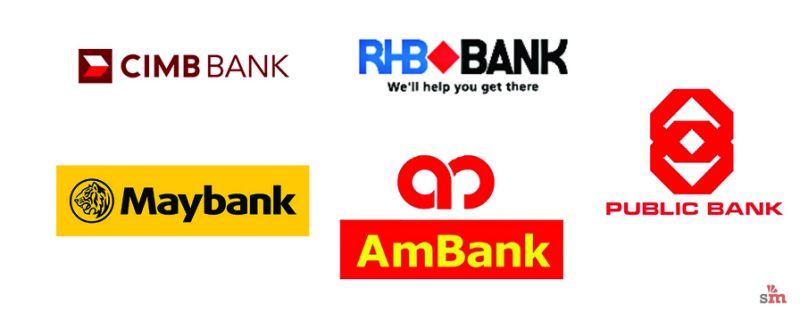 我想在银行贷款_国内16家银行最新贷款基准率(BR)列表!最低的是【这家银行 ...